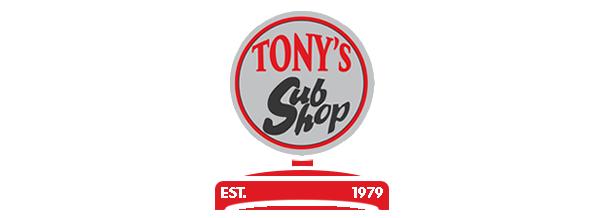 Tony's Sub Shop | Submarine Sandwiches, Soups, Salads | Walla Walla, WA