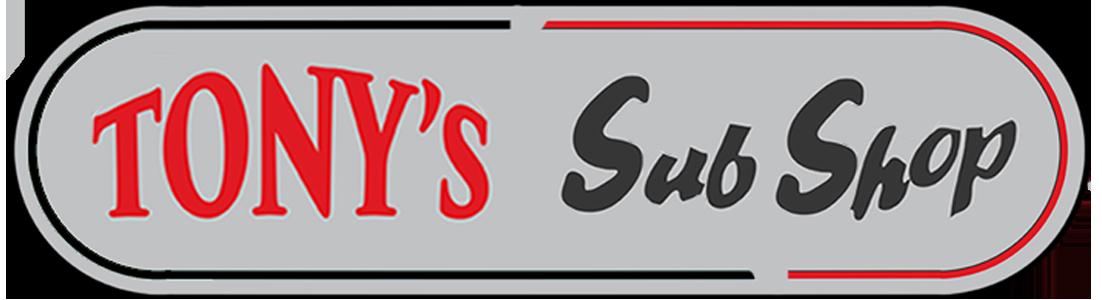 tony s sub shop submarine sandwiches soups salads walla walla wa